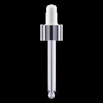 Косметический дроппер Experalta Platinum