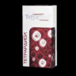Защита сердца с витаминно-органическим комплексом cardioAge - Тетрардиол