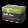 Чайный напиток с курильским чаем - Camellia sibirica