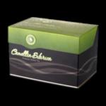 Чай Camellia sibirica Сибирское здоровье