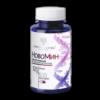 Антиоксидантный комплекс - Новомин