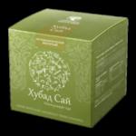 Диабетический фиточай - Хубад сай – Жемчужный чай