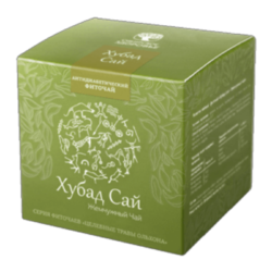 Жемчужный чай сибирское здоровье