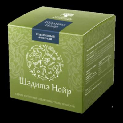 чай волшебный сон сибирское здоровье