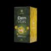 Источник природного магния для поддержания мышечной ткани - Элемвитал с магнием