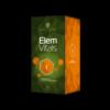 Источник природного йода - Элемвитал с йодом