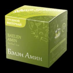 чай легкое дыхание сибирское здоровье