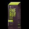 Энергия / EnergyBox - Набор Daily Box