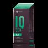 Интеллект / IQBox - Набор Daily Box
