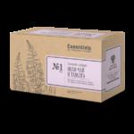 Фиточай Иван-чай и таволга ESSENTIALS by Siberian Health - Siberian Wellness / Сибирское здоровье