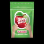 Витаминный мармелад с яблочным соком - Лопутоп