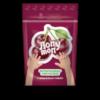 Витаминный мармелад с вишневым соком - Лопутоп