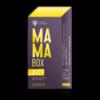 MAMA Box - Набор Daily Box