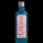 Натуральное фитомыло для женской интимной гигиены - Шуудэр - Роса