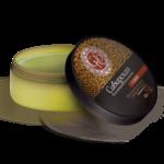 Мягкое мыло для бани с сибирским кедром - Сэбэр - Чистый
