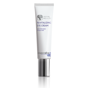 Крем для кожи вокруг глаз - Experalta Platinum