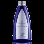 Пилинг для глубокого очищения и выравнивания кожи - EXPERALTA PLATINUM