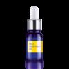 Многофункциональное масло для лица - Experalta Platinum