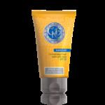 Солнцезащитный крем для лица SPF 50 - НАРАТАЙ – Солнечный