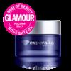 Интеллектуальный крем для лица - Experalta Platinum