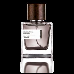 Taiga, парфюмерная вода - Сибирское здоровье