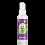 Спрей для волос «Тутти-Фрутти» (легкое расчесывание) - Vitamama KIDS
