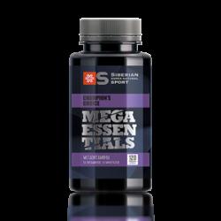 мегавитамины