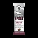 Мультикомпонентный протеин премиум-класса - Siberian Super Natural Sport