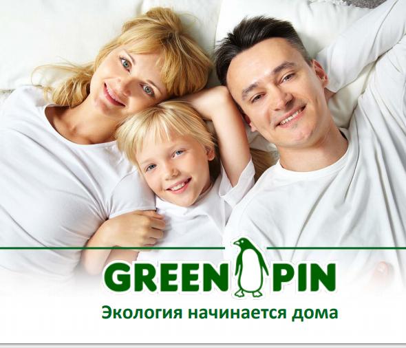сибирское здоровье для дома