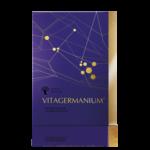 Энергомодулирующий клеточный геропротектор - ВитаГерманий