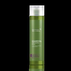 Шампунь для объема волос - косметика с комплексом ENDEMIX™