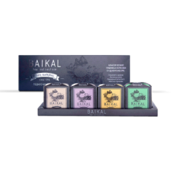 Набор Baikal Tea Collection