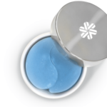 Гидрогелевые патчи для кожи вокруг глаз - Experalta Platinum