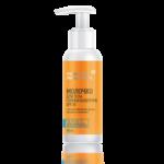 Солнцезащитное молочко для тела SPF 30 - косметика с комплексом ENDEMIX™