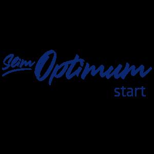 Slim Optimum (start) (6 батончиков, 1 питательный коктейль, 1 Weight Control)