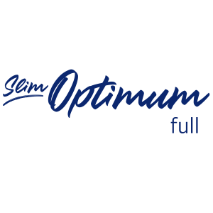 Slim Optimum (full) (12 батончиков, 4 питательных коктейля, 2 Weight Control)