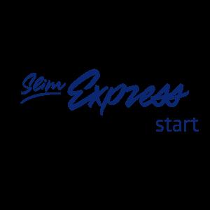 Slim Express (start) (6 батончиков, 1 питательный коктейль, Turbo Tea)