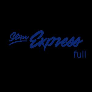 Slim Express (full) (12 батончиков, 2 питательных коктейля, Turbo Tea)