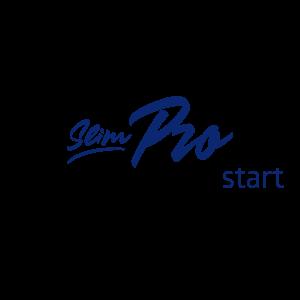 Slim Pro (start) (6 батончиков, 15 порций Мультикомпонентного протеина, 1 L-Карнитин)