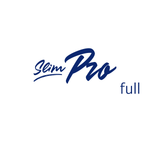 Slim Pro (full) (12 батончиков, 30 порций Мультикомпонентного протеина, 1 L-Карнитин)
