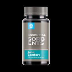 Cуставной фитосорбент Joint Comfort - Essential Sorbents