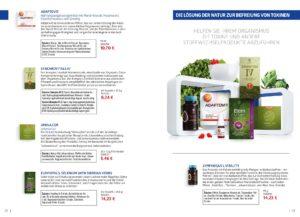 сибирское здоровье каталог германия