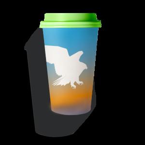 Биокружка «Степной орел» Siberian Wellness
