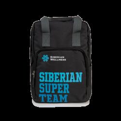 Рюкзак Siberian Super Team CLASSIC