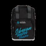 Рюкзак Siberian Super Team