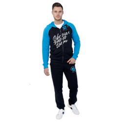 Брюки мужские (размер: M, рост 176) Siberian Super Team
