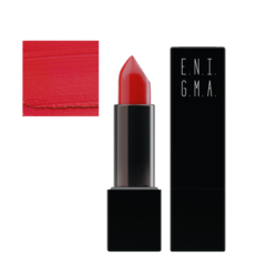 Увлажняющая помада для губ (классический красный) E.N.I.G.M.A.