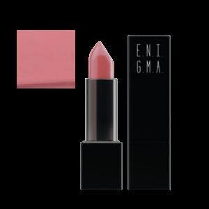Увлажняющая помада для губ (холодный розовый) E.N.I.G.M.A.