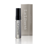 La Liberté (Свобода), парфюмерная вода L'INSPIRATION DE SIBÉRIE