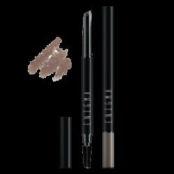 Стойкий карандаш для бровей (тауп) E.N.I.G.M.A.